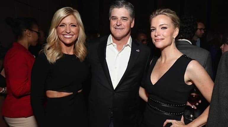 Jill-Rhodes-left-with-her-husband-Sean-Hannity