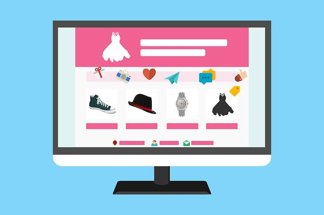 Guide to Shop Online and Avoid Fraud