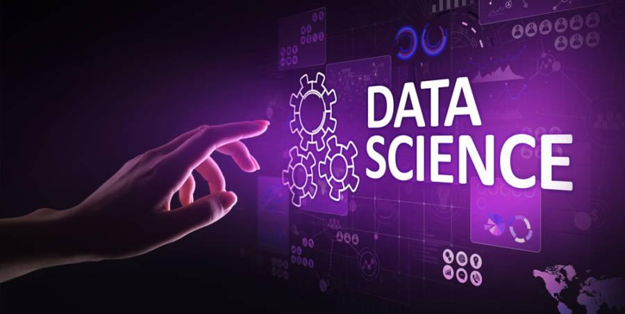 Data Science Benefits
