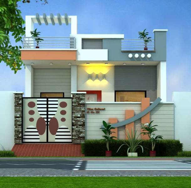 Home Design - free software