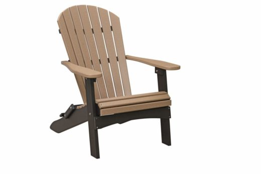 Comfo-Back-Folding-Adirondack-Chair-1024x683