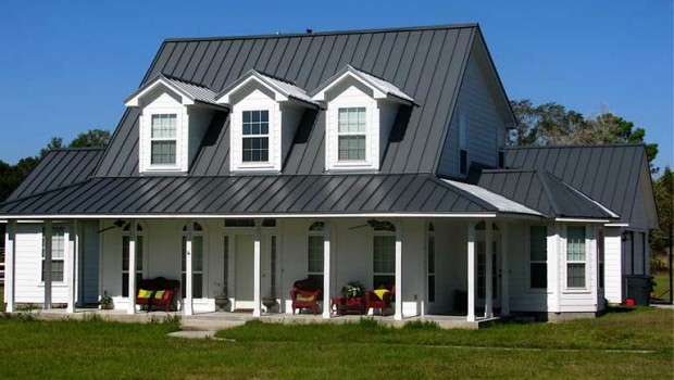 Metal Roofing Customer Reviews