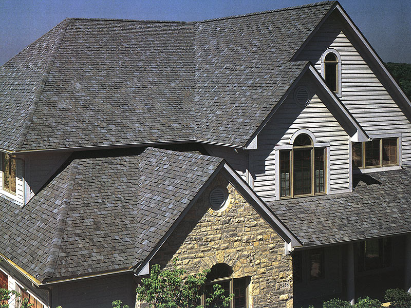 best roofing for your home