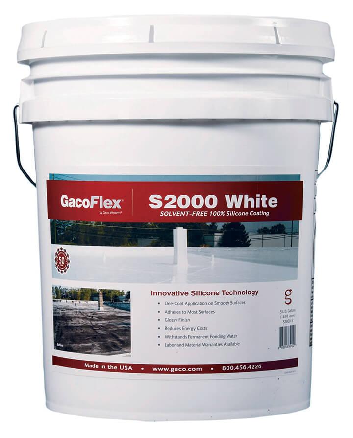GacoFlex-S20-5gal-Product-Photo