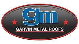 Garvin Construction Ohio Metal Roofers