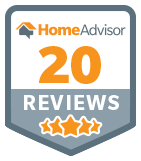 Garvin Metal Roofing Customer Reviews