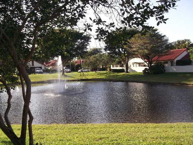 Boca Raton - Town Place Club Villas - RX-10056335