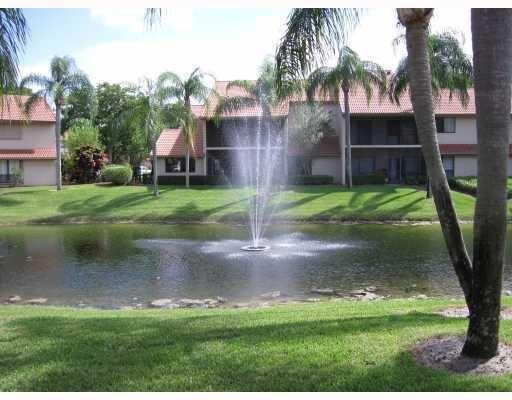 Boca Raton - Coach Houses - RX-10106725