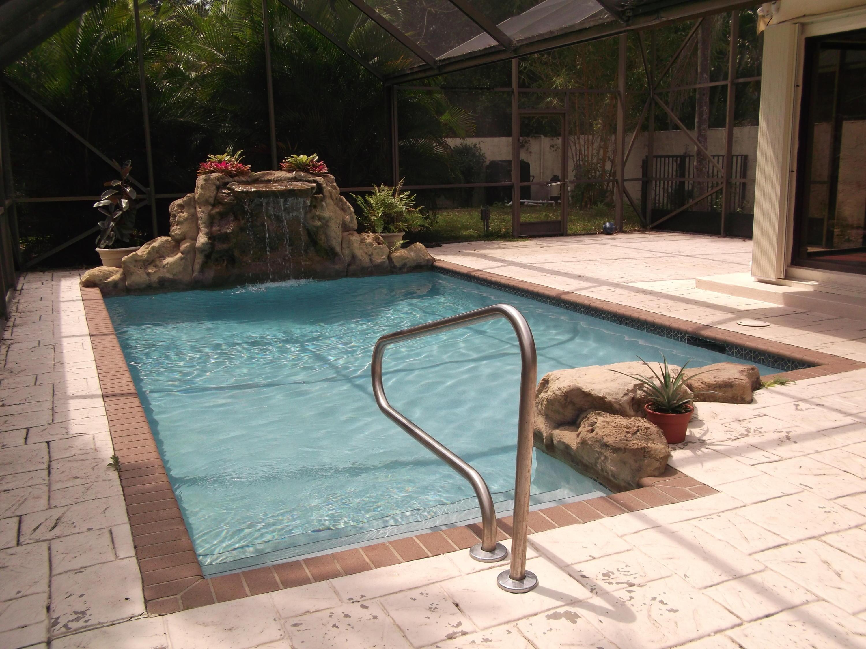Boca Raton - TOWN PLACE CLUB VILLAS - RX-10122886
