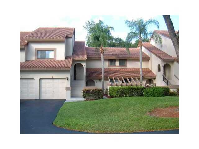 Boca Raton - Coach Houses - RX-10128988