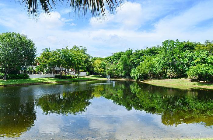 Boca Raton - TOWN PLACE CLUB VILLAS - RX-10196758