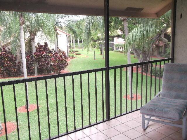 Boca Raton - Coach Houses - RX-10222265