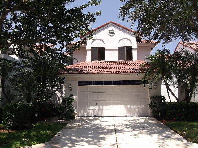 Boca Raton - WIMBLEDON - RX-10242855