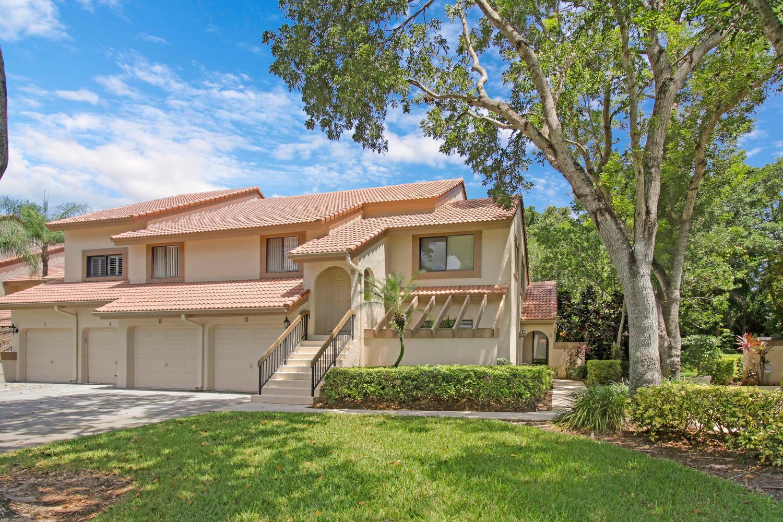 Boca Raton - COACH HOUSES - RX-10458902