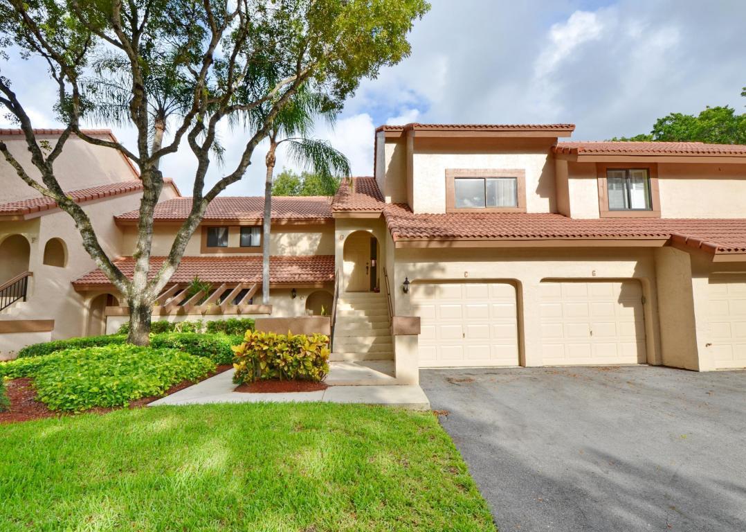 Boca Raton - COACH HOUSES - RX-10467578