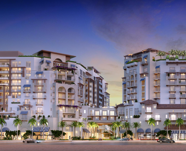 Boca Raton - The Residences at Mandarin Oriental, Boca Raton - RX-10540746