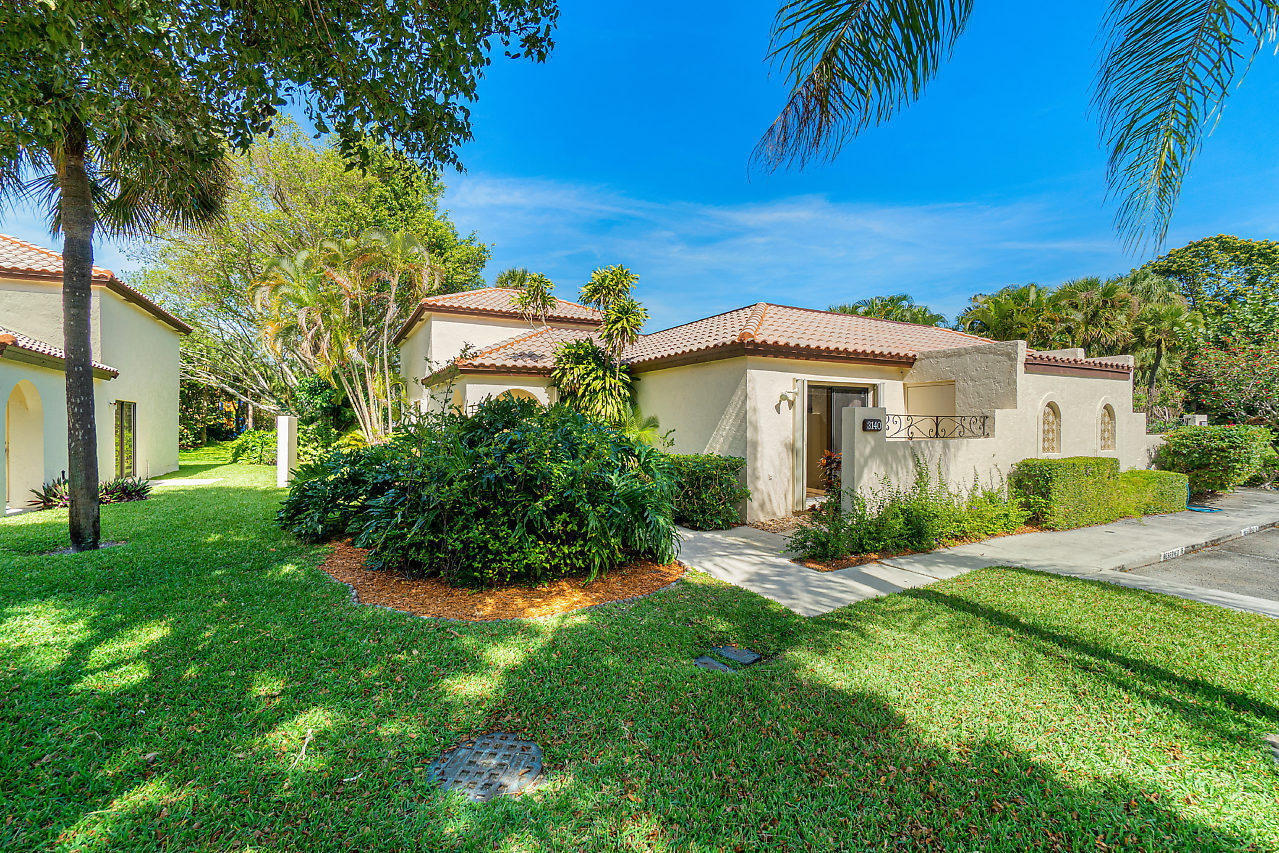 Boca Raton - WINDWOOD UNIT I - RX-10601077