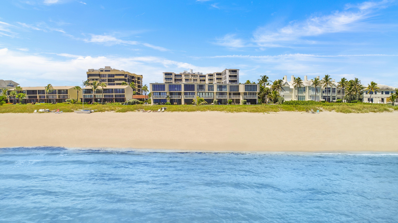 Delray Beach - OCEAN PLACE - RX-10611343