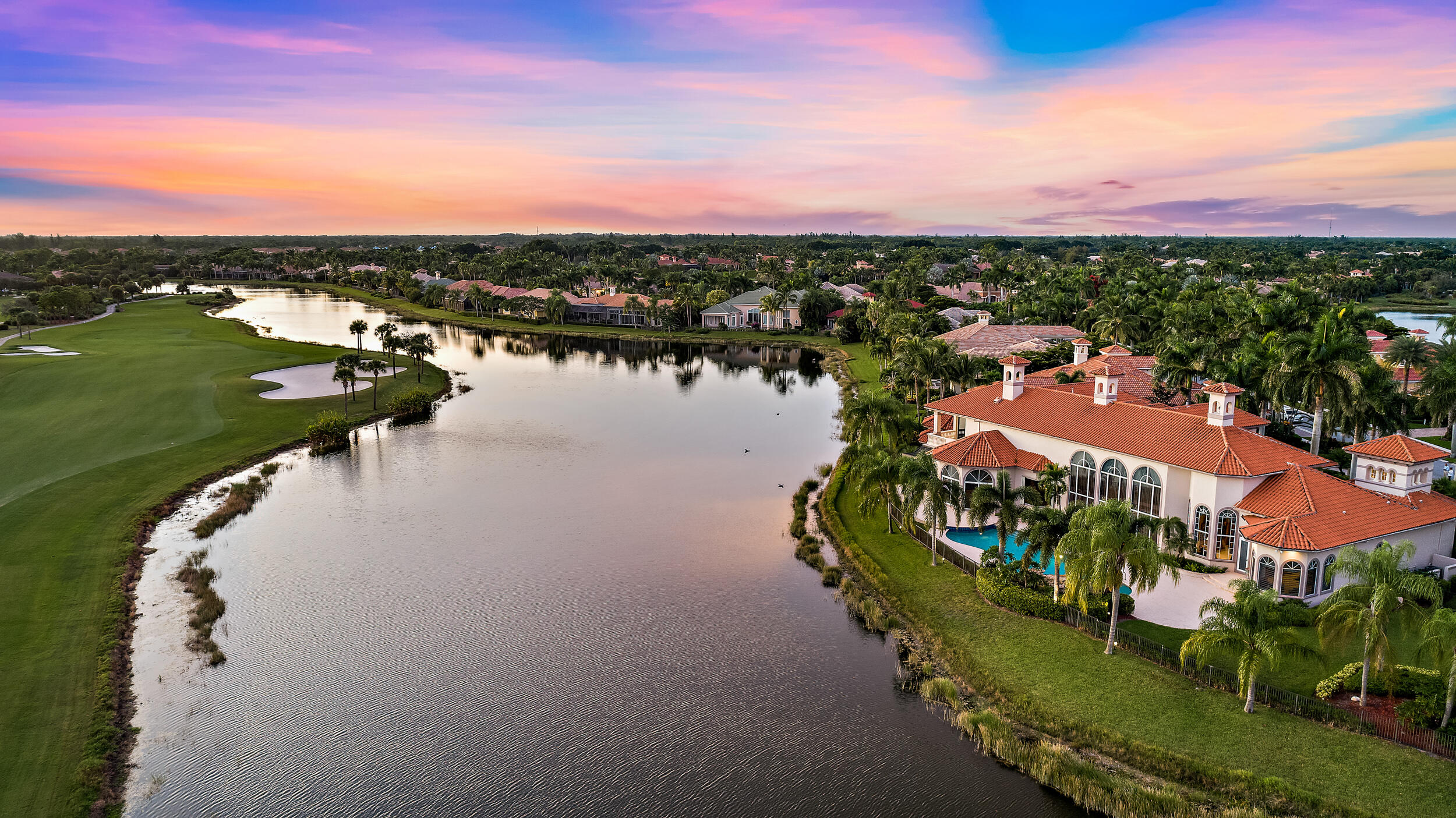 West Palm Beach - IBIS GOLF AND COUNTRY CLUB 19 - RX-10724379