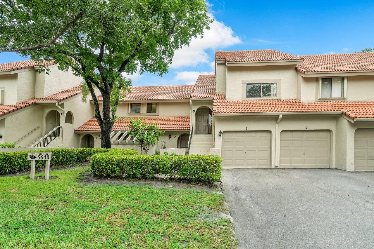 Boca Raton - COACH HOUSES - RX-10725296