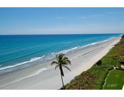 Boca Raton - Brighton - RX-3172736