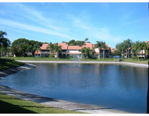 Boca Raton - Coach Houses - RX-3176574