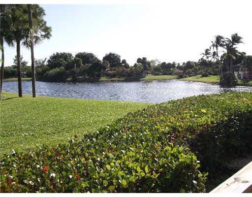 Boca Raton - Town Place Village Homes - RX-3247689