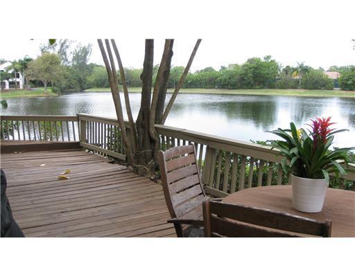 Boca Raton - Town Place Village Homes - RX-3254115