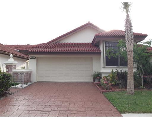 Boca Raton - Town Place Club Villas - RX-3277959