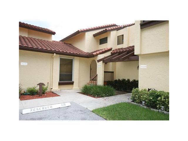 Boca Raton - Town Place Village Homes - RX-3309065