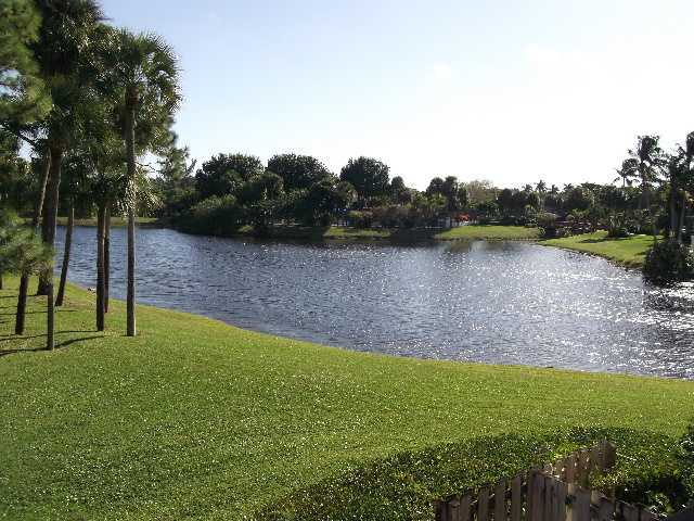 Boca Raton - Town Place Village Homes - RX-3316071