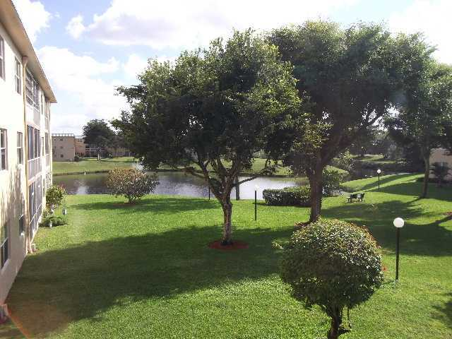 Boca Raton - Sandalfoot South Condo 03 - RX-3335129