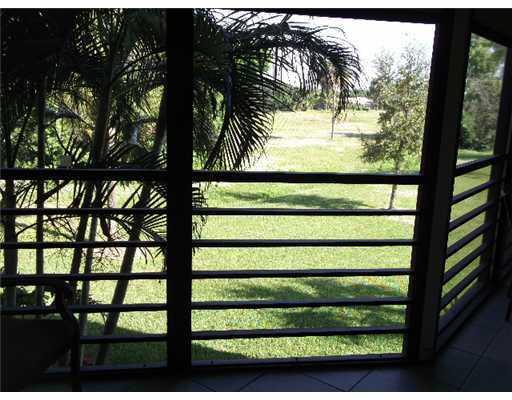 Boca Raton - CAMINO REAL VILLAGE - RX-3336652