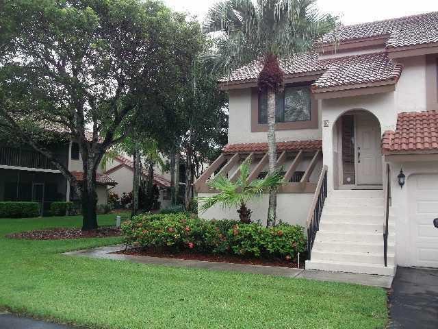Boca Raton - Coach Houses - RX-3356478