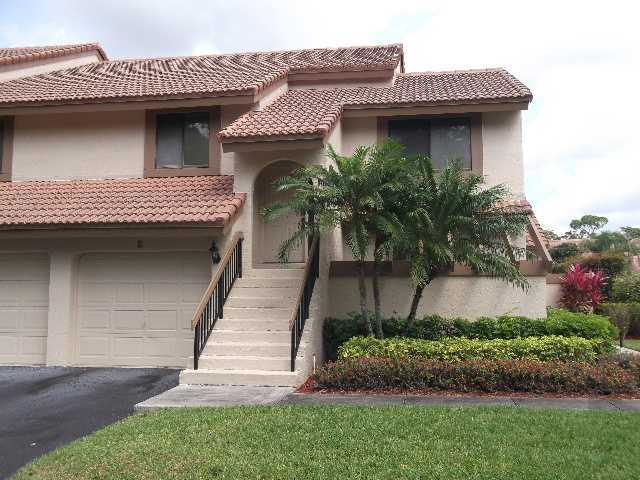 Boca Raton - Coach Houses - RX-3375216