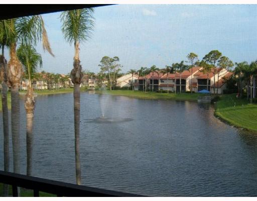 Boca Raton - COACH HOUSES - RX-9983591