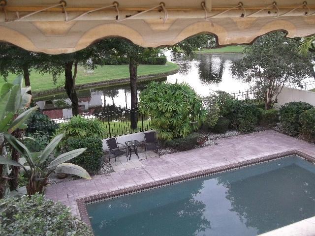 Boca Raton - Town Place Club Villas - RX-9992948