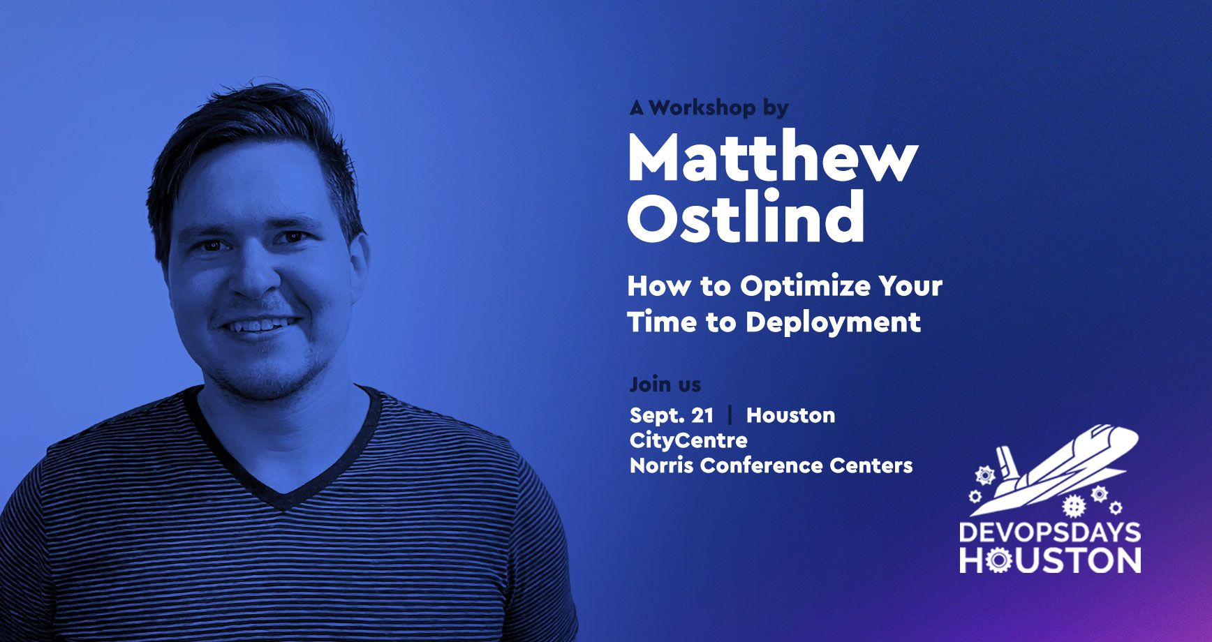 How to Optimize Your Time to Development