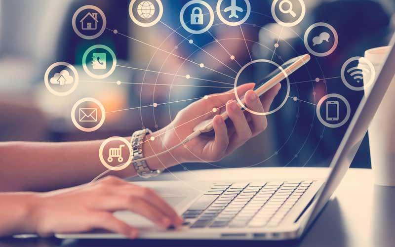 Croper, herramienta digital para el comercio de productos agropecuarios