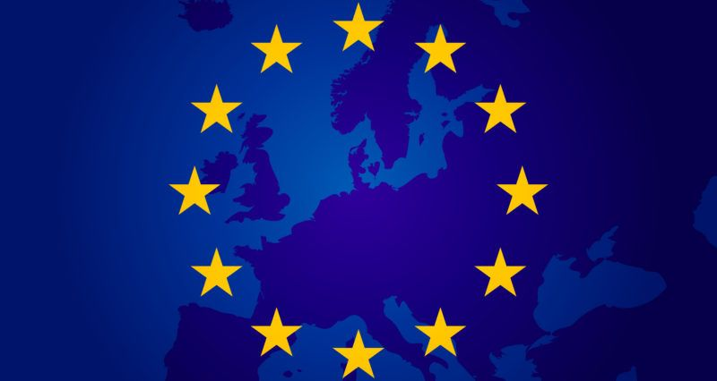 Nuevas exigencias de la Unión Europea para exportadores agro.