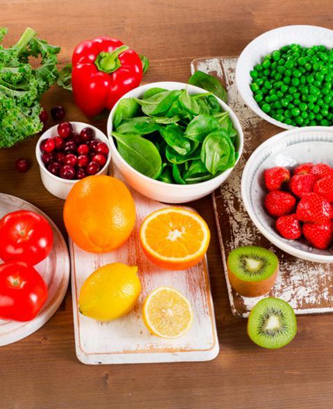 Mercados extranjeros buscan fruta colombiana por riqueza en vitamina C