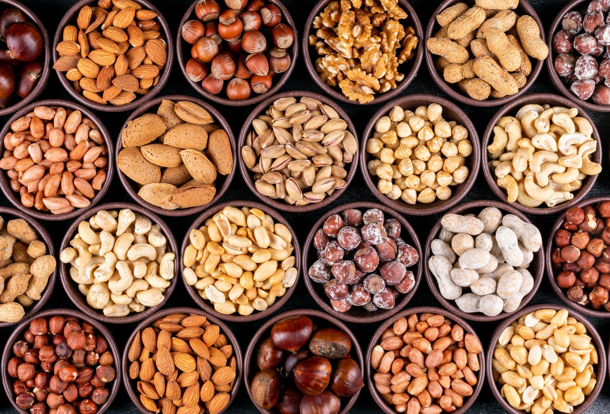 La importancia de la semilla certificada para las cosechas del segundo semestre