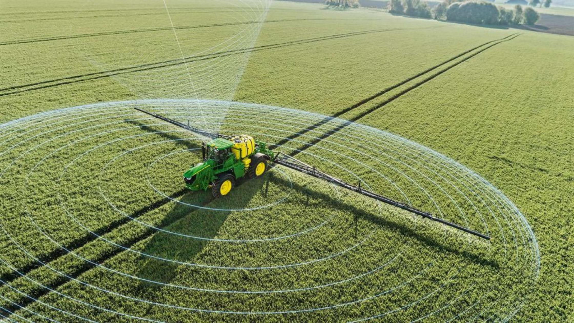 Tecnología y comercio electrónico: la gran apuesta para el crecimiento del agro