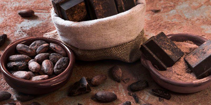Cacao de Colombia, entre los más exóticos del mundo