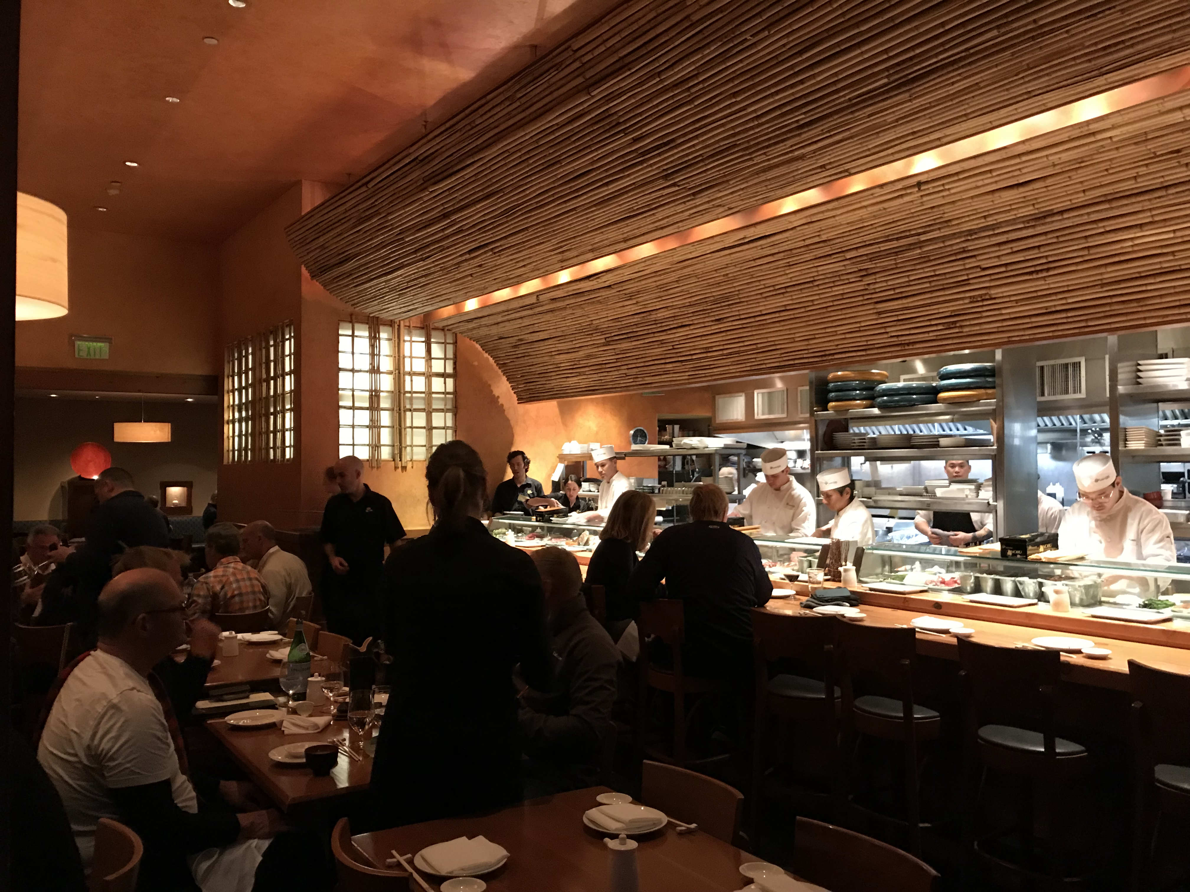 A Foodies Guide To Aspen Our Top Picks