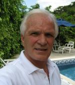 Mike Newhouse Santa Ana
