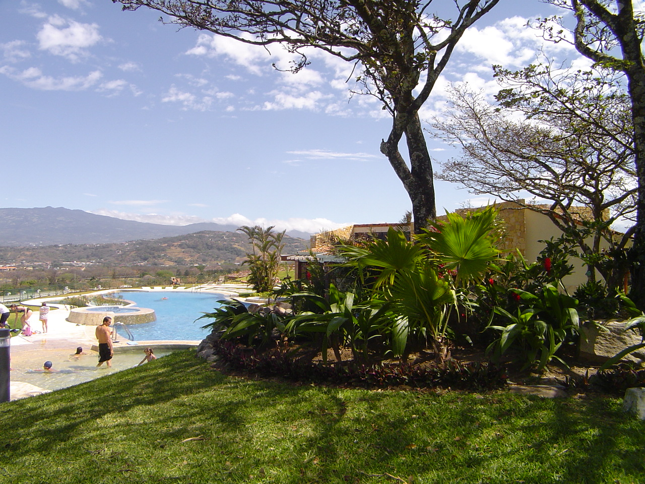 Condos for sale in Avalon Country in Santa Ana - Costa Rica