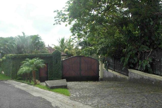 Ask us for Ciudad Colon luxury homes for sale