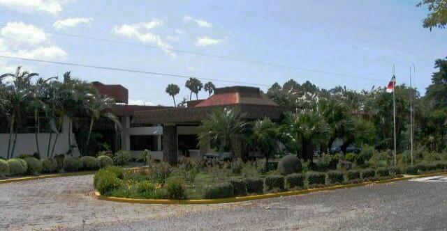 Cariari Country Club Costa Rica