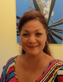 Meet Marian Veltman, our Atenas real estate agent